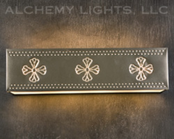 Alchemy Lights Wall Sconces Vanity Lights Ceiling