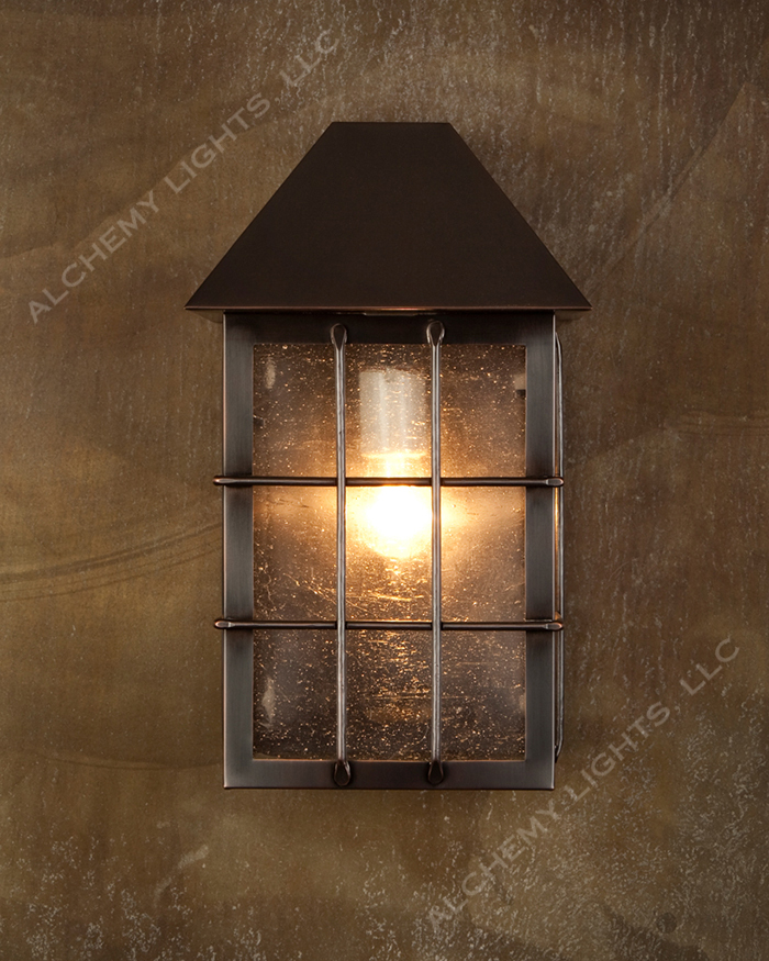 Alchemy lights wall sconces mst aloadofball Image collections